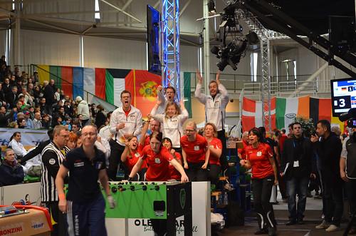 worldcup2012_Kozoom_2308