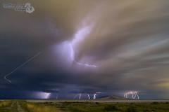 "boom goes the lightnng (Scott Stringham ""Rustling Leaf Design"") Tags: storm nature electric night utah desert greatsaltlake bolt strike thunderstorm lightning electrical thunder lightningstrike greatbasin electricalstorm stormtracking verygoodnight"