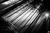 All crooked _ B&W  [EXPLORE] (Riccardo Brig Casarico) Tags: light rain wow pioggia atmosfera luce brig riki atmosphre brigrc