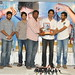 SMS-Movie-Platinum-Disc-Function-Justtollywood.com_1