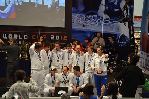 worldcup2012_Kozoom_2442