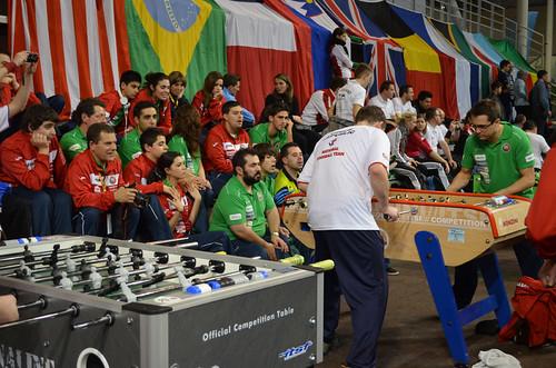 worldcup2012_Kozoom_1644