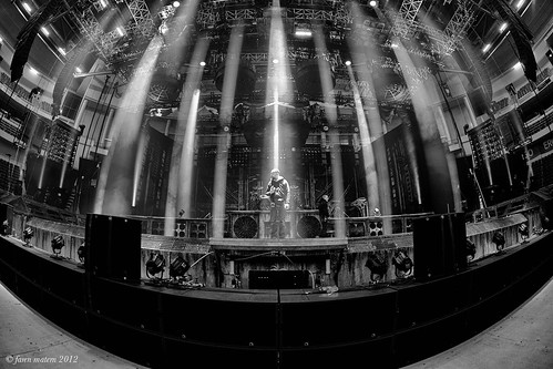 rammstage-36 (Faren Matern) Tags: stage rammstein canoneos5dmarkii silverefexpro2 canonef815mm14lusm