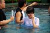 111119_WaterBaptism_HR_026
