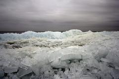 crunched ice 8 (diaphragm1) Tags: hdr urk kruiendijs crunchedice