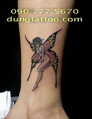 hinh_xam_dep_xam_nghe_thuat_hcm_tattoo_sai_gon_3d (8) (Hnh Xm 3D) Tags: xamminh hinhnghethuat hinhxam xamnghethuat xmnghthut tattoosign achxm hnhxmp saigontattoo tattootphcm xamhinhnghethuat hinhxamvip tattooviet hinhxamnghethuat hinhxamhoavan hinhxamcachephoarong xamcachep xamnghethuathcm buombuomtattoo gihnhxm hinhxamlung hinhxamnghethuathoavan hinhxamtattoodep samhinhnghethuat xamnghethuatcom hinhxamdepnhat tattoohoavan hinhxamnghethuatchuynghia xmcikhing suahinhxam