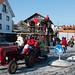 Faschingsumzug Ittersbach 2012_002.jpg