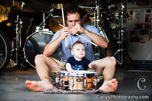 Little Drummer boy-21.jpg