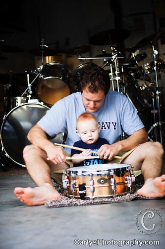 Little Drummer boy-23.jpg