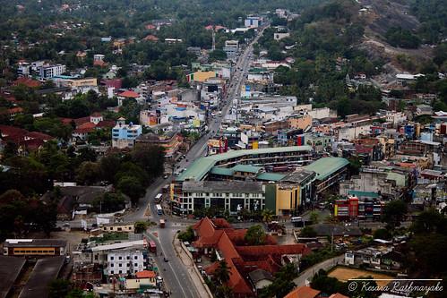 Flickriver Photos From Kurunegala North Western Sri Lanka