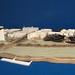 6901893348|1681|1992|1992|student|model|riverfront|river|rosss|landing|chattanooga|design|studio
