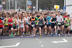 "CPC Half Marathon in The Hague • <a style=""font-size:0.8em;"" href=""http://www.flickr.com/photos/45090765@N05/6902764803/"" target=""_blank"">View on Flickr</a>"