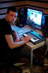 Markedsføring musikkproduksjon (31)