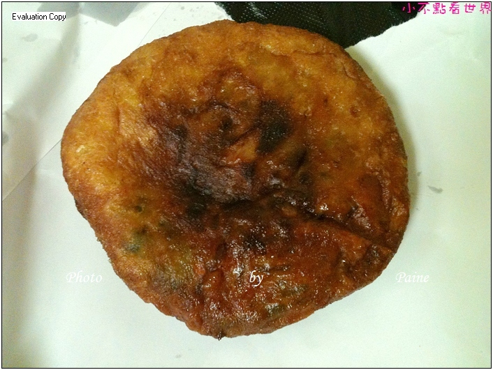 南大門有名海鮮餅 (1).JPG