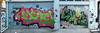 quickage-DSC_0792-DSC_0794 v2 (collations) Tags: toronto ontario graffiti smug more