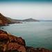 Halfmoon Coast Formation