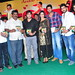 Nuvvena-Movie-Audio-Launch-Justtollywood.com_30