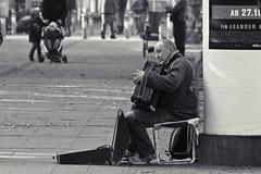 _MG_2491aa (w.ikert) Tags: street berlin schwarzweiss
