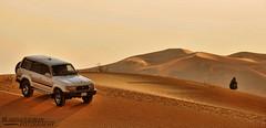 (Mohammad Al-Khaldi ) Tags: toyota land 97  2012 gx