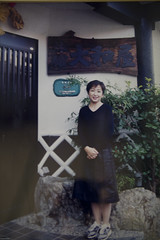 20120223-_DSC9895 竹下景子