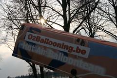 IMG_0111 (Fastserviceopleidingen.nl) Tags: ad van vrienden stichting beste mora fastservice geloven fastserviceopleidingen praktijkbegeleider fastservicekanjer