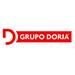 Grupo Doria