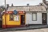 Apache Pizza - The Hill Stillorgan