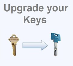 "Upgrade your key to the Mul-T-Lock Security Key by Spadina Security Locksmith Toronto • <a style=""font-size:0.8em;"" href=""http://www.flickr.com/photos/61091887@N02/6952681813/"" target=""_blank"">View on Flickr</a>"