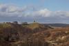 IMG_1439 (2)Auchindoun castle8 (ianmac1963) Tags: dufftown auchindoun