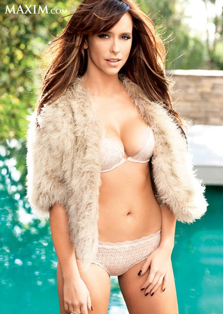 jennifer-love-hewitt-maxim-0412- (4)