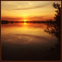 Diamond Lake Sunset (Wolverine09J ~ 1 Million + Views) Tags: nature minnesota sunsets environment lakescapes ilikenature finegold thegalaxy colorphotoaward naturestyle screamofthephotographer colorphotoawardpremier artofimages spectacularsunsetsandsunrises thebestcapturesaoi naturespotofgoldlevel1 level1autofocus rememberthatmoment thesunshinegroup sunrays5 rememberthatmomentlevel3gold me2youphotographylevel1 rememberthatmomentlevel2silver rememberthatmomentlevel4platinum rememberthatmomentlevel5 rememberthatmomentlevel5earth