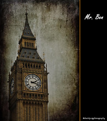Mr. Ben (davidpuig | photography) Tags: greatbritain inglaterra trip travel viaje england london tower texture textura clock westminster canon big arquitectura torre ben unitedkingdom bigben londres reloj arquitecture reinounido motat 2011 granbretaa frameit 450d photoshopcreativo tatot magicunicornverybest magicunicornmasterpiece rememberthatmomentlevel1 rememberthatmomentlevel2 rememberthatmomentlevel3