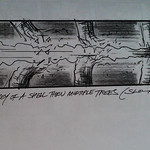Storyboard: Meinhard Complex - page 64 thumbnail