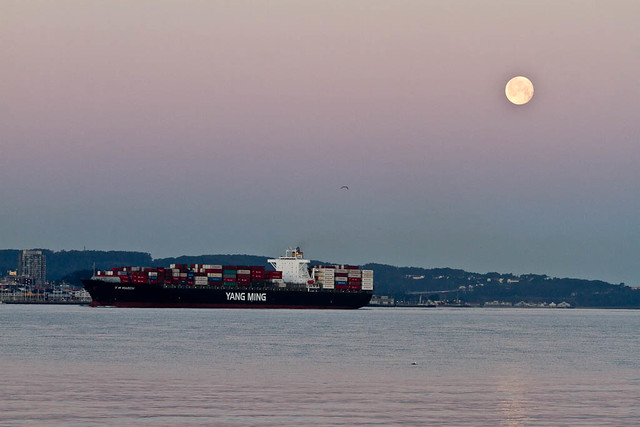 san-francisco-ca-treasure-island-2012-03-09-moon-set-ship-container-yang-ming-h-1