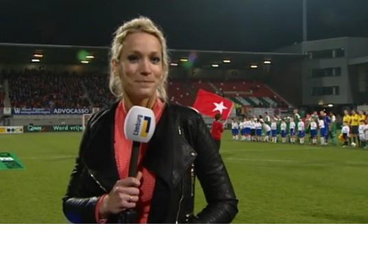 Helene Hendriks (antonanton5) Tags: hockey rene nederland fred jc ...