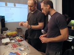 Robotics2011HW10
