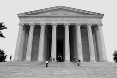 "Jefferson Memorial • <a style=""font-size:0.8em;"" href=""http://www.flickr.com/photos/59137086@N08/6981535617/"" target=""_blank"">View on Flickr</a>"