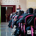 Venice 2012 - Introduction16b