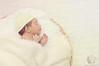 "Baby boy ""S"" (Rawan Mohammad ..) Tags: 3 photography 50mm 14 days mohammed newborn mohammad 2012 محمد rawan اطفال روان مواليد المصوره ٢٠١٢"