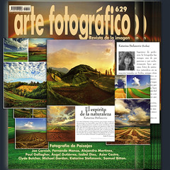 Three 2011. publications :))) (Katarina 2353) Tags: espaa usa mountains film nature last magazine landscape photography book nikon flickr all image you year serbia dream photographers paisaje thank reality matterhorn paysage issue priroda pleasure publication srbija tjkp 2011 629 sandyhill publikacija pejza artefotogrfico casopis katarinastefanovic katarina2353 antoniocabello serbiafacesandplaces vladetarajic billdorich