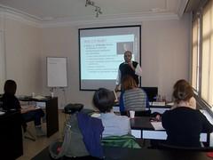 Alternatif Anne - Sosyal Ağ Pazarlama Eğitimi - 18.02.2012 (4)