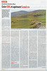 "Journal PHR du 23/03/07 • <a style=""font-size:0.8em;"" href=""http://www.flickr.com/photos/30248136@N08/6988596389/"" target=""_blank"">View on Flickr</a>"