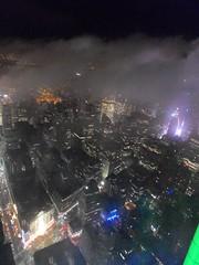 New York(2)