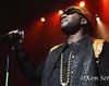 Young Jeezy @ The Fillmore, Detroit, MI - 03-10-12