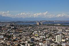 Zona Norte do Rio de Janeiro (rbpdesigner) Tags: houses homes brazil s