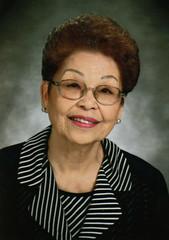 Rosa Roberto Carter, 2008