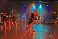 Volt (Quo Vadis2010) Tags: show girls se dance sweden performance wicked sverige gymnasium dans halmstad stygg halland elak danceperformance girlsdancing vstkusten sture flickor dlig lastbar uppvisning thewestcoast upptrdande dansuppvisning gymnasieskola frck sturegymnasiet continuationschool syndig municipalityofhalmstad halmstadkommun flickordansar nameoftheperformancewicked namnpfrestllningenwicked gudls nedrig okynnig odygdig sklmaktig osedlig