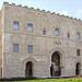 Castello della Zisa_2