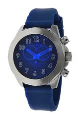 AD524BBU-T (AndroidWatches) Tags: 3 watch quartz android chronograph chrono ad524 euxine swisspartsisa8173201 isa8173201