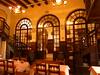Restaurant Santa Fe Montseny (Santa Fe Montseny) Tags: montseny cuinacatalana cuinatradicional parcnaturaldelmonseny